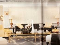 Global Views Arabesque Rug Interiors Page 5