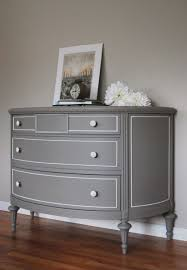 Painting Old Furniture by Annie Sloan Chalk Paint Furniture Ideas The Beautiful Furniture