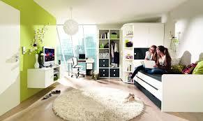 begehbarer kleiderschrank jugendzimmer moderne häuser mit gemütlicher innenarchitektur kleines schönes