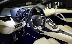 Lamborghini Murcielago Interior - download 2560x1600 lamborghini aventador roadster ad personam