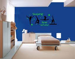 Gymnastics Room Decor 52 Best Gymnastic Room Ideas Images On Pinterest Gymnastics