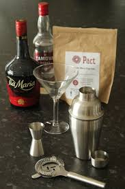 martini halloween espresso martini recipe the crafty gentleman