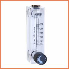 25 Square Meter by Compare Prices On Rotameter Flow Meter Online Shopping Buy Low