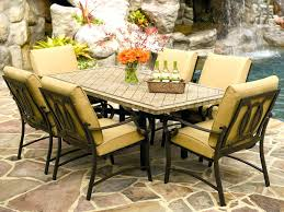 tables for sale walmart card patio furniture end demandit org