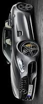 best 25 mercedes benz models ideas on pinterest mercedes benz