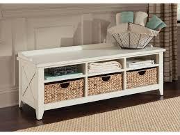 livingroom bench impressive idea bench furniture living room tsrieb