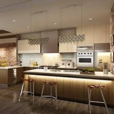 2700 kelvin led under cabinet lighting amazon com byb ul listed 3 panels led under cabinet lighting warm