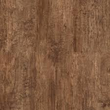 Maple Laminate Flooring Supreme Click Premier 7mm Light Maple Laminate Flooring