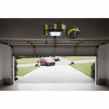 Moore O Matic Garage Door Opener Manual by Ultra Lift Garage Door Opener Wageuzi