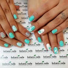 40 best summer nail colors for 2017 hiyawigs blog