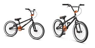 Mongoose Comfort Bikes Best Mongoose Bikes For Your Lovely Kids