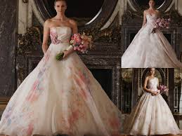 mcclintock wedding dresses is mcclintock wedding dresses suitable for you
