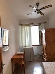 chambres d hotes ibiza casa de huespedes el almendro chambres d hôtes ibiza