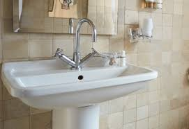 Kitchen Faucet Portland Oregon Plumbing Fixture Repair Plumbing Fixtures Portland Or Gresham