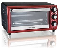Toaster Oven Convection Oven Kitchen Room Magnificent Toaster Oven Walmart Walmart Oster