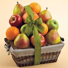 organic fruit of the month club cheap gift baskets fruit find gift baskets fruit deals on line at