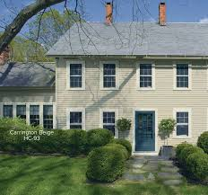 105 best exterior house colors images on pinterest beautiful