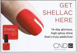 gel nails u2014 the beauty therapy centre
