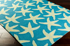 coastal themed area rugs creative rugs decoration