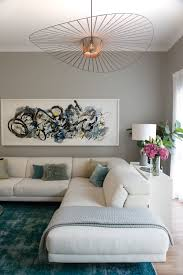 How To Say Living Room In Spanish by Room Revamp Meadows Project Reveal Living Room U2014 Stella The Stars