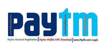 login services apk paytm account registration paytm wallet apk www payth