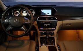 mercedes c250 4matic 2012 mercedes c class drive ndash reviews ndash car and