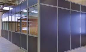 cloison bureau pas cher cloison bureau ikea finest de porro cloisons portes toute hauteur