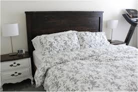 Linen Upholstered King Headboard Headboards Amazing Wayfair King Headboard Awful Bedroom Beige