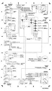 wiring diagrams honda tech honda forum discussion