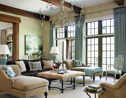 traditional home interiors living rooms living rooms in neutral colors traditional home