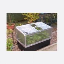 aluminium cold frames cold frames for your garden