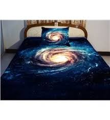 Space Themed Bedding 29 Best Galaxy Bedding Images On Pinterest Galaxy Bedding Duvet
