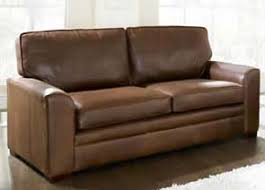 Leather Upholstery Sofa Leather Upholstery Cleaning
