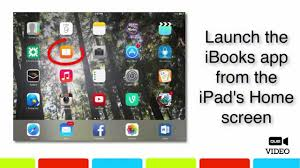 Can I Read Barnes And Noble Books On My Kindle How To Download And Read Ebooks On An Ipad Using The Ibooks