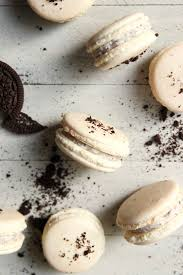 128 best macarons images on pinterest desserts meringue and beer