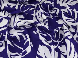 printed linen dress fabric best gowns and dresses ideas u0026 reviews