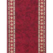 Rugs Runners Carpet Runner Available From Bunnings Warehouse