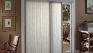 cat doors for glass doors door sliding patio doors amazing cost of sliding glass door