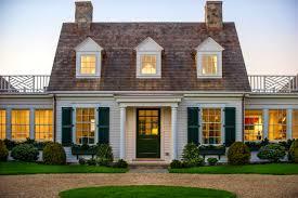 bedroom delightful colonial homes designs american architectural