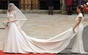 apostolic wedding dresses welcome