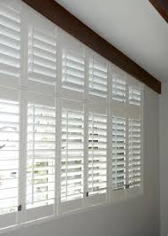 blinds for arched windows south africa business for curtains