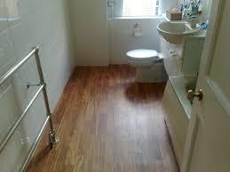 cork tile flooring in bathroom cork flooring in bathroomcork
