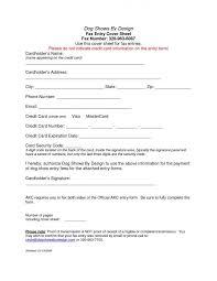 Sample Resume For Flight Attendant by Cover Letter Cover Letter Examples For Bank Teller Lalji Dental