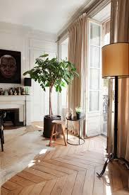 home intiriar 25 best interior decorating secrets decorating tips
