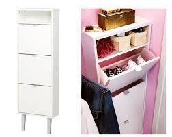 Jenlea Shoe Storage Cabinet Shoe Storage Cabinet Home Design Garden Architecture