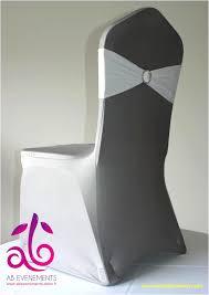 housse de chaise mariage jetable housse chaises top galette de chaise maison du monde galette de