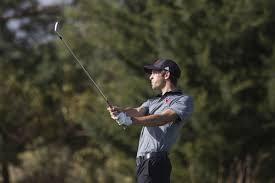 men u0027s golf doesn u0027t break top 10 but shows quality play sports