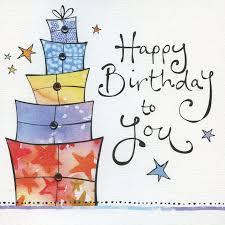 happy birthday card for him gangcraft net mens birthday cards