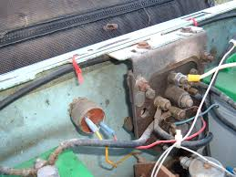 ez go golf carts wiring diagram efcaviation com best 1998 cart