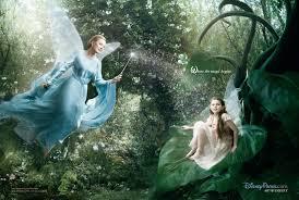 disney fairies disney wiki fandom powered by wikia